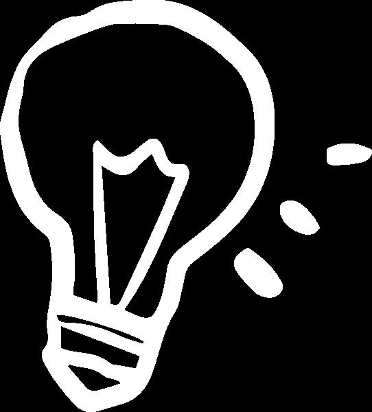 灯泡灵感想法思维思路