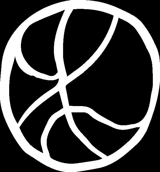 足球篮球球学习运动