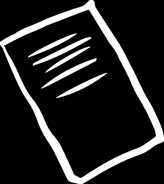 纸纸张学习文具工具
