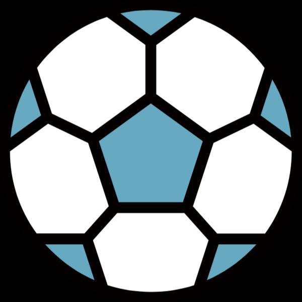 足球球球类世界杯圆形