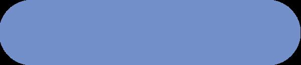 线框边框文字框标题栏按钮