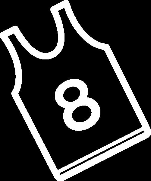 背心球服球衣篮球服运动服