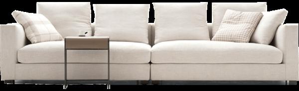 沙发布艺椅子家具家居