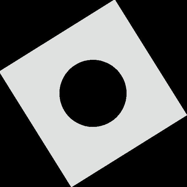 icon风格设计简约圆