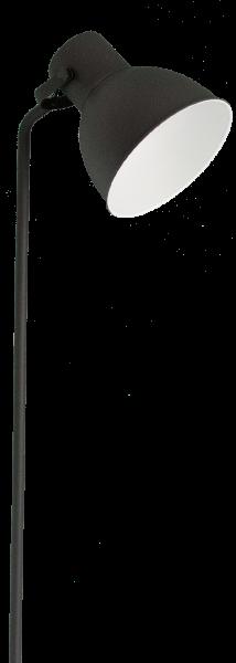 灯落地灯台灯照明发光
