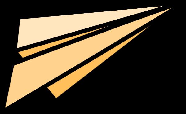纸飞机纸飞机童年玩具