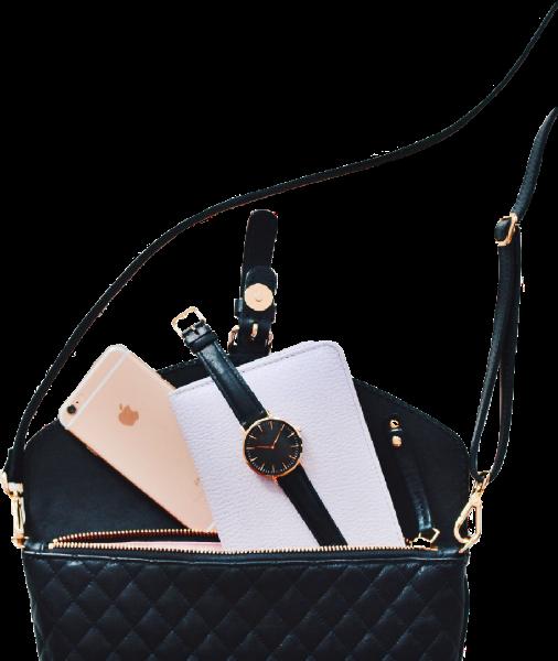 包包单肩包挎包手表饰品