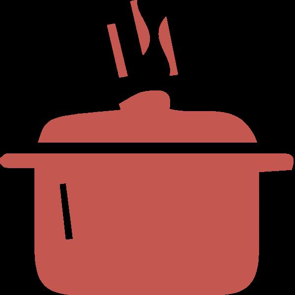 锅厨具餐具煮锅用具