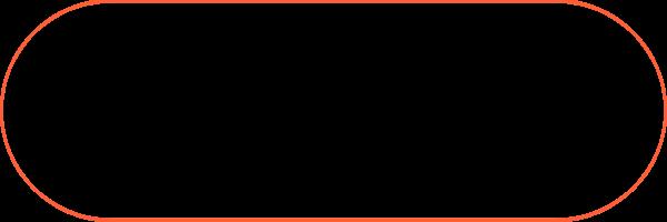 线条线框边框话题框对话框