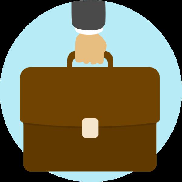 手提包公文包包文件包工作