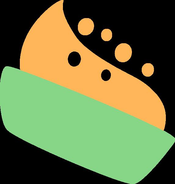 玉米棒子包谷包米苞米