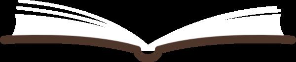 书书本书籍笔记本文具