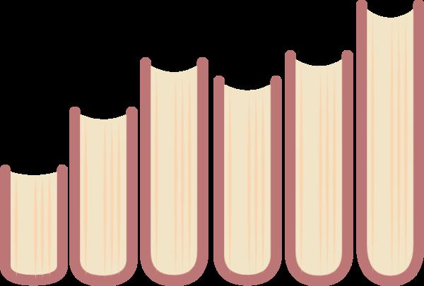 书书本书籍笔记本学习