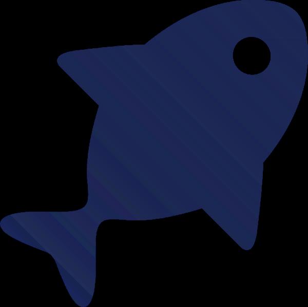 海鱼鱼鲜鱼海鲜河鲜