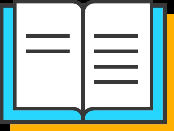 书本书书籍信息文明