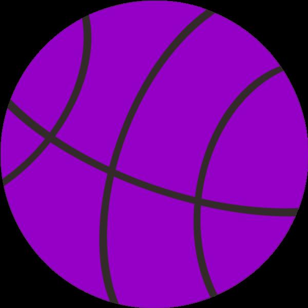 篮球球球类nba圆形