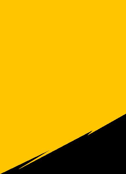 梯形直角梯形装饰排列点阵