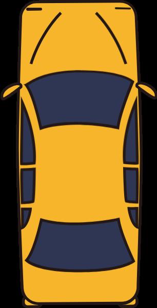 车汽车小轿车轿车交通工具