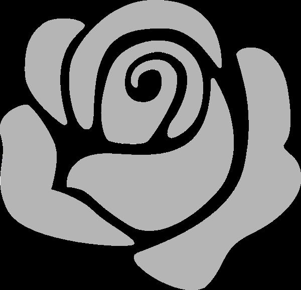 花花朵花卉鲜花玫瑰