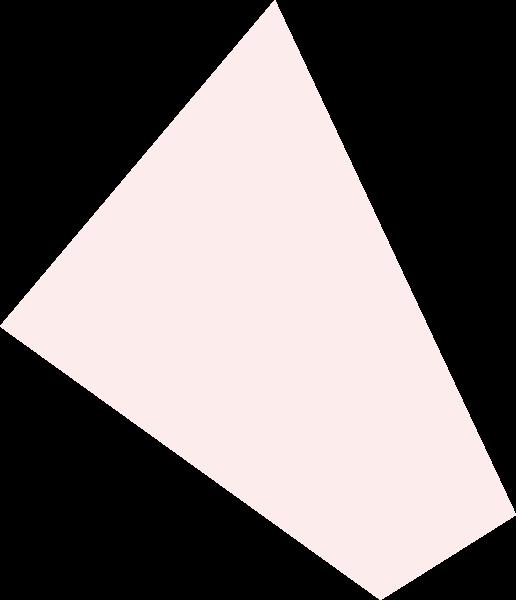 四边形多边形背景元素几何