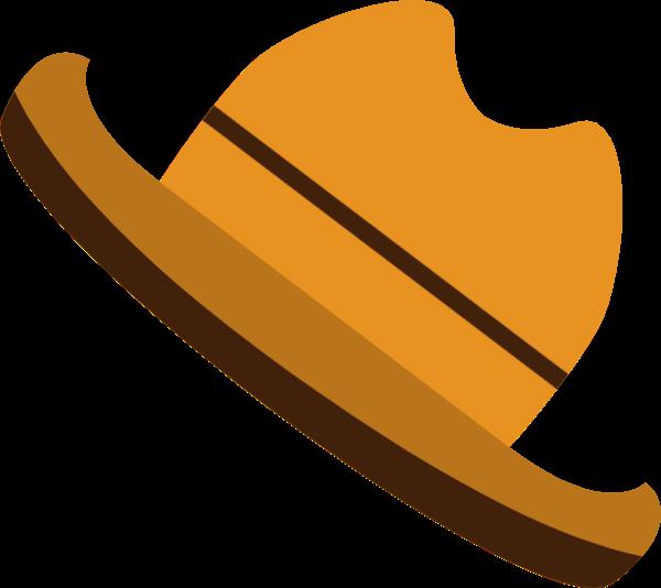 帽子风度配饰服饰饰品