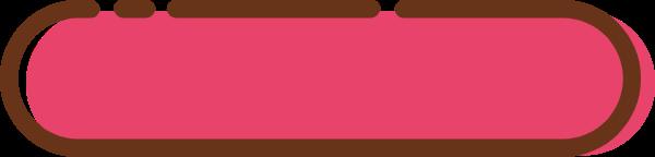 文字框标题栏文本框对话框聊天框