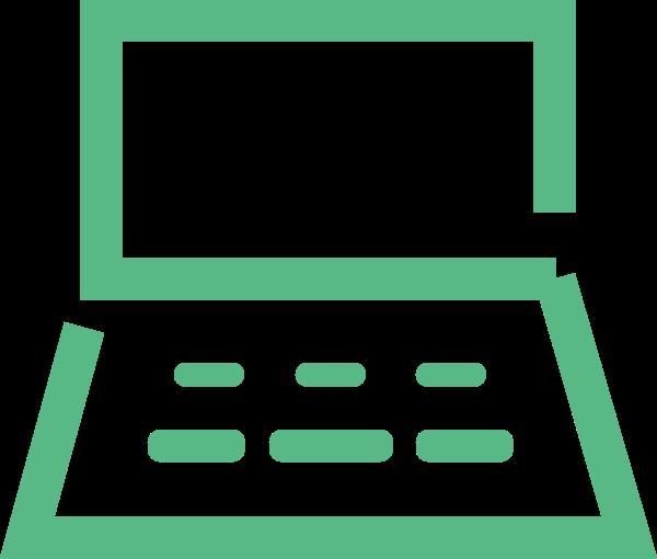 电脑笔记本电脑手提电脑办公室办公工具