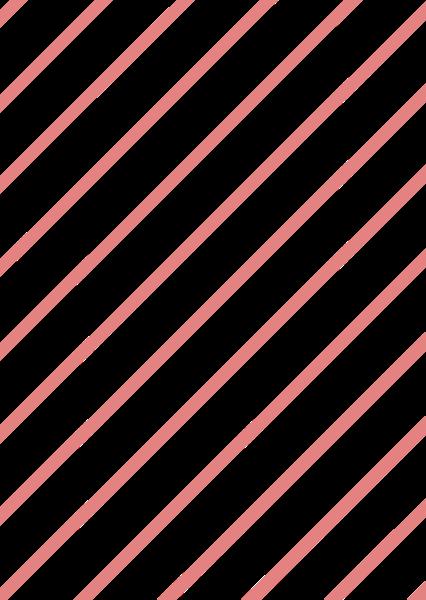 斜纹背景手绘长方形底纹