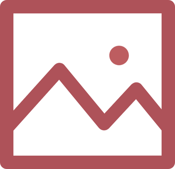 照片icon标志图标相片