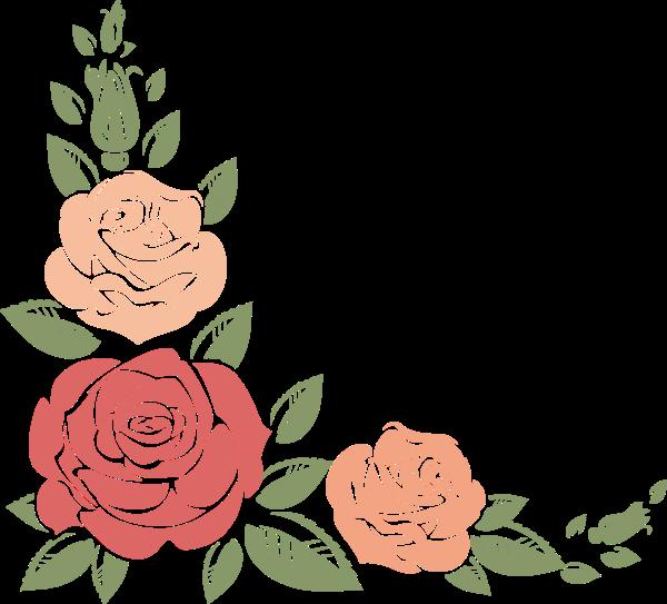 花朵花卉花植物氧气