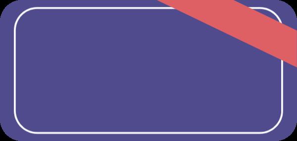 文本框标题栏内容框文字框边框