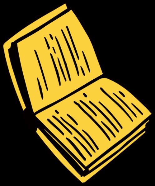 书书本笔记本书籍学习