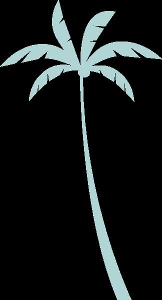 树木树植物椰子树装饰