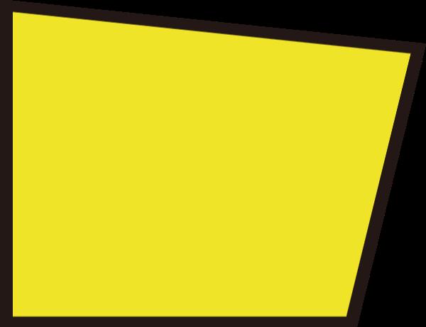 边框装饰框底纹梯形