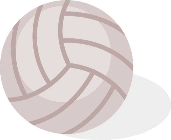 球球类足球装饰装饰元素