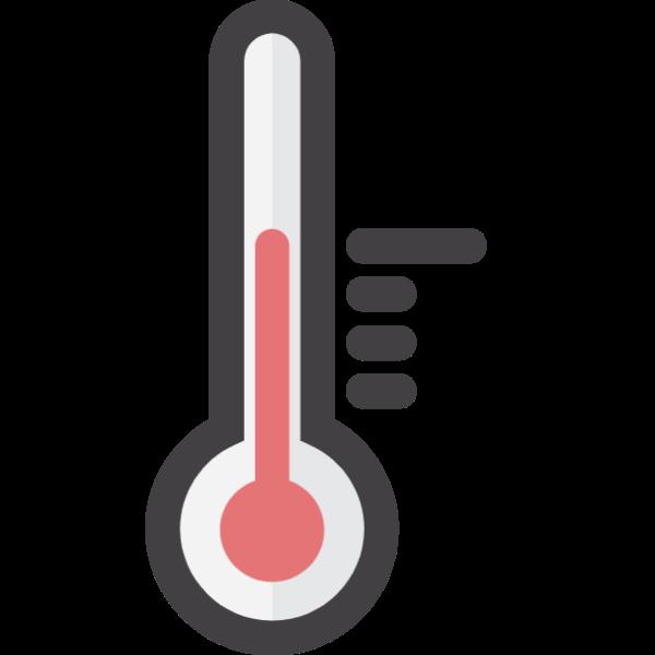 温度计温度工具学习文具