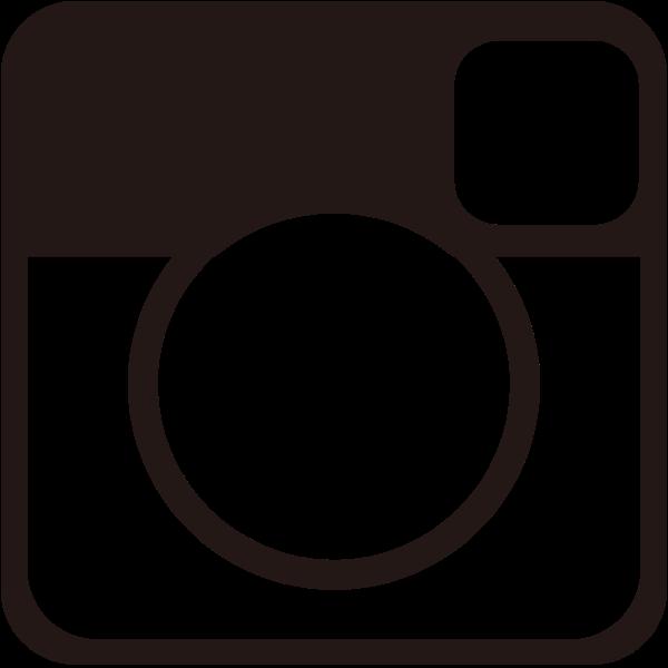 照相机摄像机微单相机照相