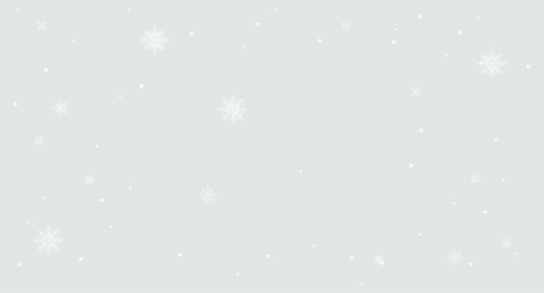 背景图片背景纹理雪花飘雪