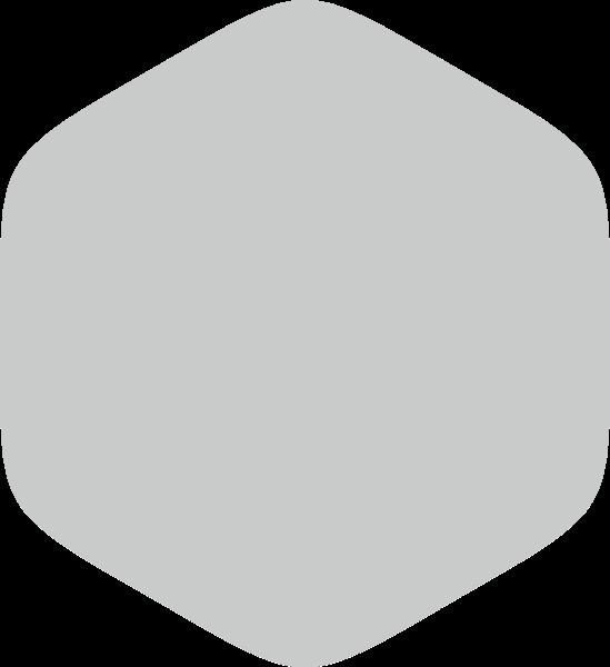 几何体三角形长方形装饰