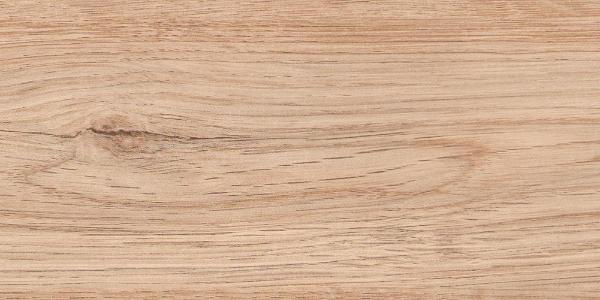 桌子桌面木纹底纹肌理