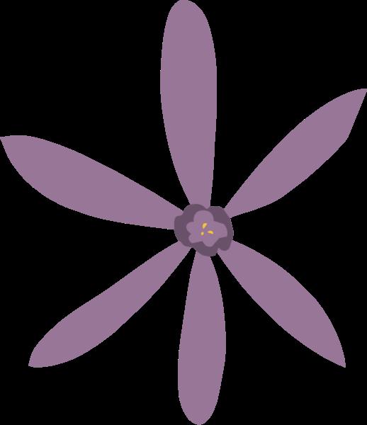 花卉花花朵植物清新