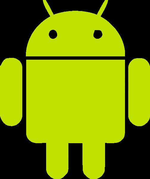 安卓安卓機器人游戲數碼互聯網