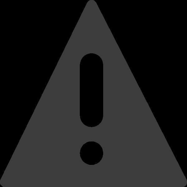 警示标志警示标识标志常识