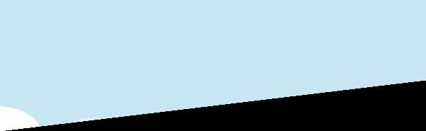 几何图形是一个可以替换照片的容器图形矩形背景