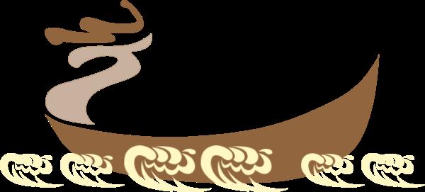 龙舟舟端午节节日端午