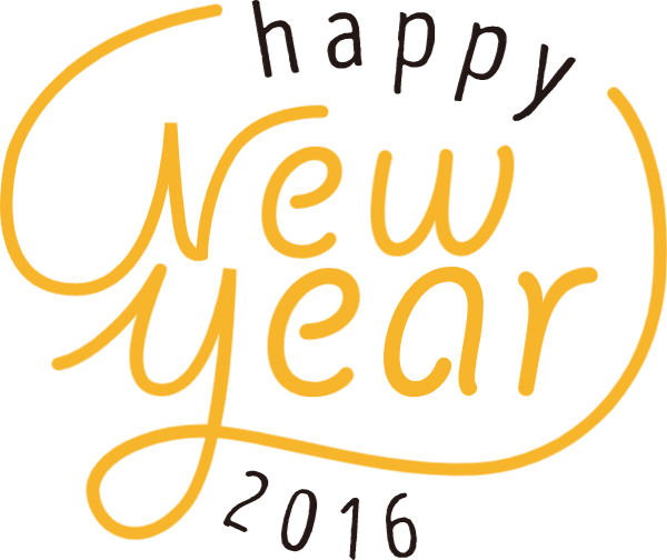 new year新年字母英文春节