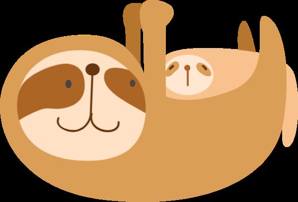 猫狗母爱节日母亲节