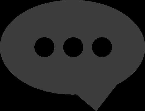 对话框框标识基本常用