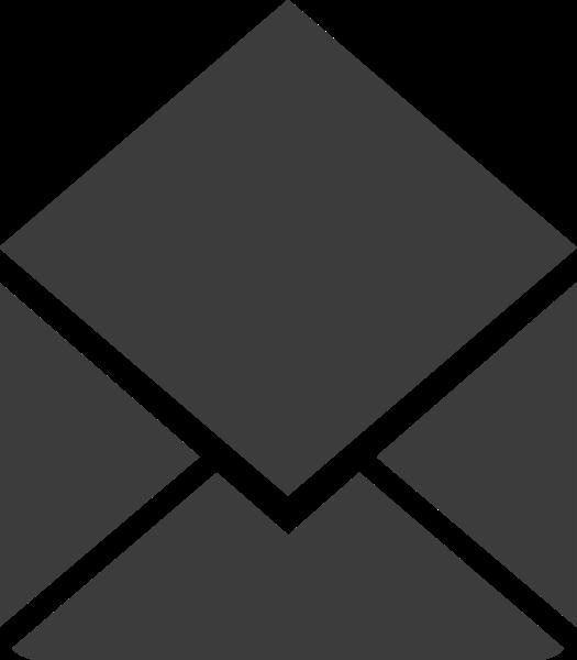 已读信件短信标识基本