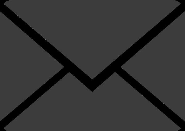 短信信件未读标识基本